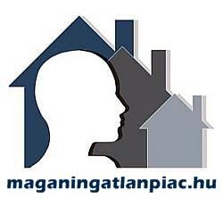 maganingatlanpiac logo webcím